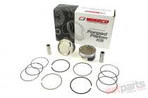 Forged Pistons Wiseco Audi/VW 1.8T 20V STROKER 81,  5MM 8,  5:1 - ASC-05392