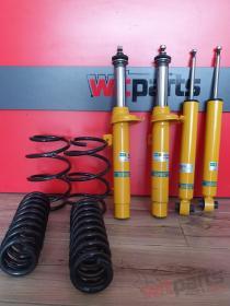 Eibach B12 Pro-Kit Suspension Kit 30/25 E90-20-030-01-22SH