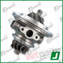 CHRA Cartridge for AUDI | 53049700015,  53049800015 - 1000-030-115