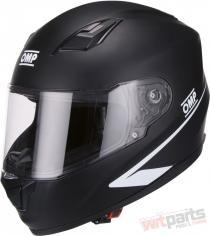 OMP helmet Circuit Evo 456XSS