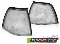 FRONT DIRECTION WHITE fits BMW E36 12.90-09.99 KPBM39