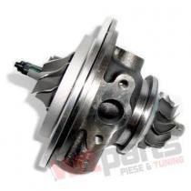 Turbocharger element AUDI A6,  ALLROAD 2.7 05.00-08.05 - 1302-003-909