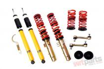 MTS Coilover sport suspension kit BMW E46  MTSGWBM03-S