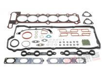 Cylinder head gasket set 2.5l/2.8l BMW 3er E36/5er 59BM0001