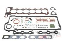 Kit garnituri motor BMW E36,  E39,  E38,  Z3 2.5/2.8 Ta-Technix 59BM0001
