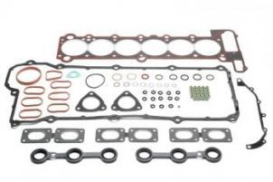 Kit garnituri motor BMW E36,  E34 2.5L Ta-Technix 59BM0002