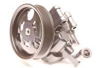 Pompa servodirectie Ta-Technix SSP34FO0003
