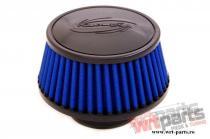 Air filter SIMOTA JAU-X02201-20 101mm Blue SM-FI-067
