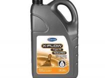 Motor oil Comma X-FLOW 10W40 4l COM10W404L