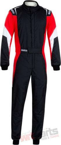 Sparco racing suit Competition Pro 00000102360SR