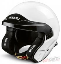 Sparco helmet Pro RJ-3 - 00000540L