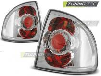 OPEL ASTRA F 09.91-08.97 CHROME LTOP14