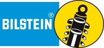 Bilstein front shock absorber series VW Golf IV - BIL 22-045744