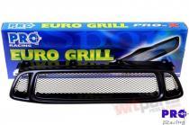 GRILL SUBARU IMPREZA 04+ PP-GR-015