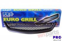 GRILL HONDA CIVIC 01-04 PP-GR-004