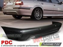 BMW E39 95-03 SEDAN M5 STYLE PDC ZTBM08