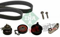 Distribution kit for Arosa,  Leon,  Toledo,  Bora,  Golf IV - 530 0360 10