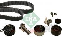 Distribution Kit for Audi A4,  A6,  A8,  Skoda Superb,  Passat - 530 0539 10
