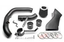 Kit admisie aer Ta-Technix pentru BMW Seria 1,  3 motor N55 88BM004-1