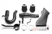 Kit admisie aer Ta-Technix pentru BMW Seria 1,  3 motor N54 88BM006-1
