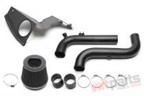 TA-Technix air intake kit Audi / Seat / Skoda / VW 90VW001-1