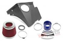 Kit admisie aer Ta-Technix pentru BMW E36 6 cilindri 90BM002