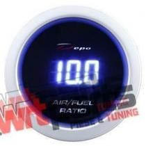 DEPO gauge DBL 52mm - AFR DP-ZE-038