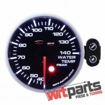 DEPO gauge PK 52mm - WATER TEMP DP-ZE-025