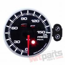 DEPO gauge PK 52mm - OIL PRESSURE - DP-ZE-024