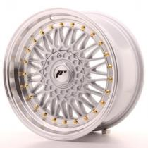 Alloy wheels Japan Racing JR918x8 ET35 5x100 / 120 JR9185100