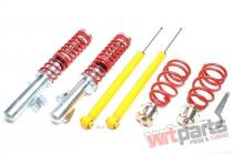 Adjustable coilover kit Ford Focus II EVOGWFO02