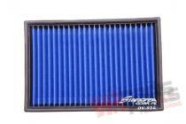 Stock replacement air filter SIMOTA OV006 312X211mm SM-WK-082