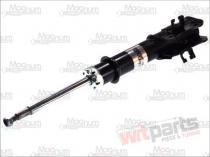 Amortizoare fata pentru Suzuki Vitara 89- AG8024MT