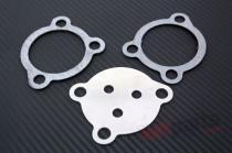 EGR plug 1.3 JTD Multjet FIAT 1.3 CDTI OPEL MT-EG-022