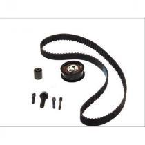 Timing belt Kit Audi,  Cordoba,  Passat,  Vento 530 0085 10