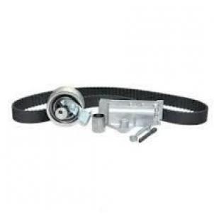 Timing belt Kit Audi ,  A3,  A4,  Galaxy,  Leon,  Fabia,  Passat 530 0090 10