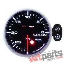 DEPO gauge PK 52mm - VACUUM - DP-ZE-022