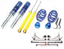 BMW E46 Promotional Package - Suspension Kit,  Thin Kit Kit KPBM040203