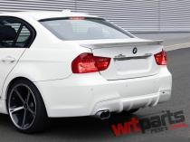 Rear Wing BMW 3 E90 4d ABS AC Style - PP-LT-053