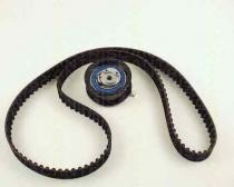 Timing belt Kit  Audi 80,  Ibiza,  Caddy,  Passat,  Vento FF904112V