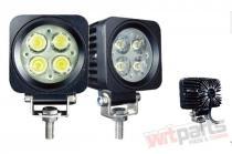 LED lamp HML-1410 flood 12W - HN-MA-003