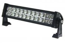 LED lamp HML-B272 combo 72W HN-MA-020