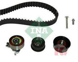 Distribution Kit for Opel Astra F,  Corsa B,  Vectra B - FF904258V