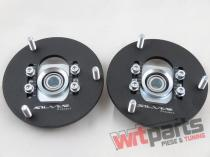 Camber Plates BMW E36 SP-2582
