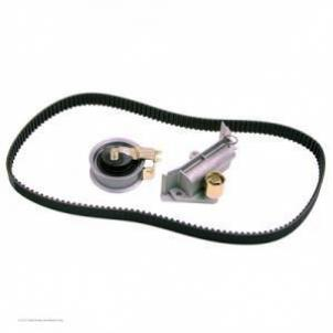 Timing belt Kit A3,  Octavia,  Bora,  New Betlee - FF904380V