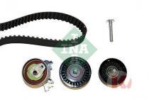 Timing belt Kit Nubira,  Opel Astra,  Corsa C,  Signum,  Zafira - FF914388V