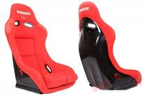 Sports Chairs Racing K109 BRIDE BD-FO-001