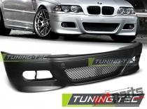 BMW E46 05.98-03.05 S/T M3 STYLE - ZPBM31
