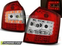 AUDI A4 10.00-10.04 AVANT LED R-W LDAU34