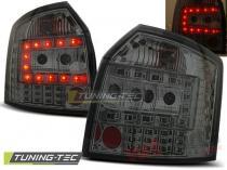 AUDI A4 10.00-10.04 AVANT LED SMOKE LDAU36